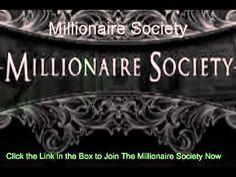\n        Millionaire Society - Make Money Online\n      - YouTube\n