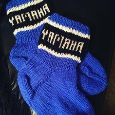 Yamaha sokker