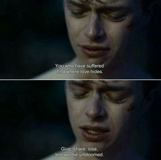 from kill your darlings (2013)