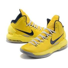 f8f5f490611d 65 Best Kevin Durant Shoes images