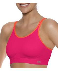 290219f64d 29 Best champion sports bras images