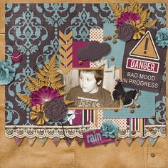 Kit: Gloomy Days by Magical Scraps Galore.   http://www.scraps-n-pieces.com/store/index.php?main_page=product_info&cPath=66_152&products_id=5313