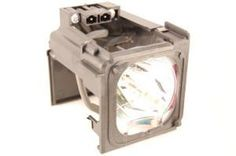 Samsung HL-T5076S rear projector TV lamp with housing - high quality replacement lamp by Shopforbattery. $56.99. This Shopforbattery part number SFP-157_122754 is the premium RPTV lamp that is designed and manufactured for Samsung HL-T5076S replacement TV lamp . This TV lamp is a brand new lamp with New housing and already been tested to be 100% OEM compatible. It is difference from other sellers that only sell the bare lamp or bare bulb. This Samsung HL-T5076S r...