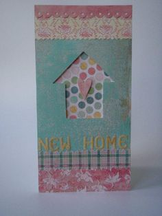 new-home-card.jpg 576×768 pixels