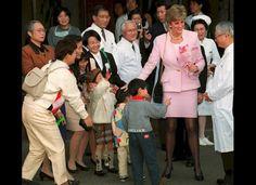 February 1995 in Tokyo