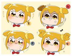 Art Reference Poses, Drawing Reference, Chinese Cartoon, Kawaii, Slayer Anime, Doraemon, Character Art, Pikachu, Anime Art