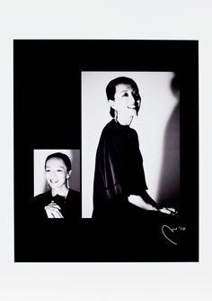 No.010-y.y       Yonghi YANG × MAMORU HORIGUCHI