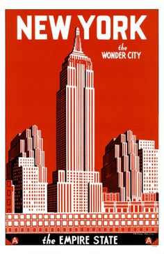 1000 images about vintage posters on pinterest poster new york and vintage travel posters. Black Bedroom Furniture Sets. Home Design Ideas