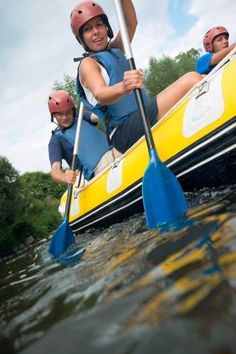 Group Friends Inflatable Raft Moving Down: stockfoto (nu bewerken) 154450916 Smoky Mountains Cabins, Adventure Activities, Solo Travel, Rafting, Outdoor Activities, South Africa, River, Inflatable Raft, Group
