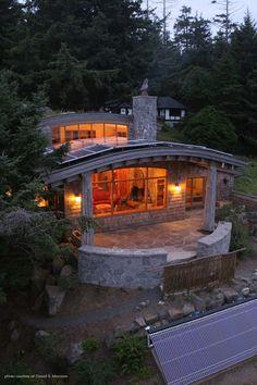 60 Best Solar Panel Porch Roof Images Solar Energy