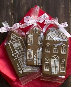 dutch house cookie cutters - Yahoo Image Search results