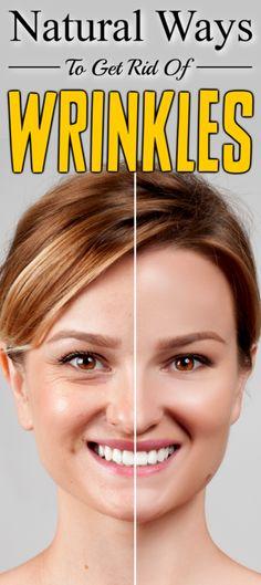 Natural Ways To Get Rid Of Wrinkles Fast #skin #skincare #skincareroutine #skincaretips #selfcare #selfcaretips #beauty #beautytips #wrinkle #wrinklesskin #wrinklecream Brown Spots On Hands, Skin Images, Dark Under Eye, Skin Spots, Wrinkled Skin, Les Rides, Dark Skin, Skin Care Tips, Health