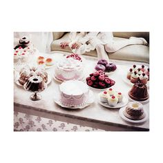 Awesome Tumblr pictures! ❤ liked on Polyvore featuring food, pictures, backgrounds, photos and pics