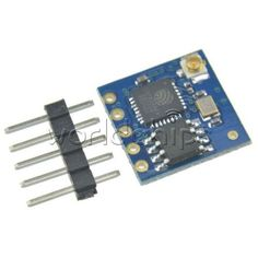 Arduino ESP8266 IDE