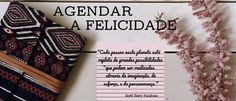 Agendar a Felicidade - Psicologia Positiva | Blog | Faces with Stories Cosmetics Letter Board, Blog, Cosmetics, Lettering, Face, Information Technology, Happiness, Blogging, Drawing Letters