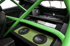 Hyundai Veloster's Hyundai Veloster, Hyundai Cars, Beetle, Race Cars, Racing, Ark, Vehicles, Interior, Ideas