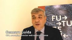 #FF2014 - Internazionalizzazione digitale