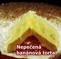 nepecena-bananova-torta