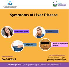 Liver problems occur due to conditions that disrupt the proper functioning of the liver by damaging it. IGLD For Appointment's call 044 2656 8312 Social Organization, Gastroenterology, Liver Disease, Cardiology, Appointments, How To Stay Healthy, Surgery, Health Care, Medical