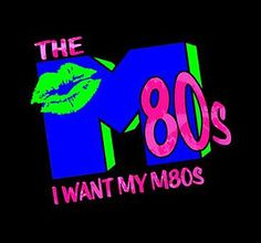The M80s is Kansas City's top 80s tribute band