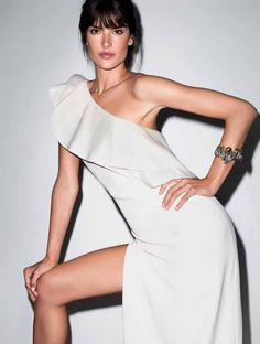 Harper's Bazaar Brasil Junho 2013 | Alessandra Ambrósio por Terry Richardson  [Editorial]