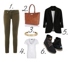 Casual Sunday's - The Style Hunter Diaries: Get The Look For Less