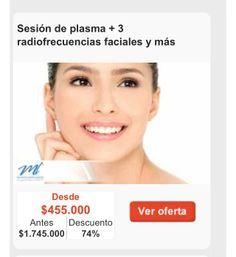 Promocion en asocio con quebuenacompra entra por www.mauriciolinares.com queda 1 dia de oferta
