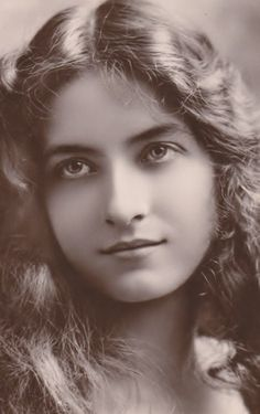 Maude Fealy (March 4, 1883 – November 9, 1971) was an American stage and film actress who appeared in nearly every film made by Cecil B. DeMille in the post silent film era. Fealy toured England with William Gillette in Sherlock Holmes from 1901 to 1902. Between 1902 and 1905, she frequently toured with Sir Henry Irving's company in the United Kingdom and by 1907 was the star in touring productions in the United States. Fealy appeared in her first silent film in 1911 for Thanhouser Studios.