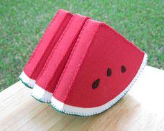 Hey, diesen tollen Etsy-Artikel fand ich bei https://www.etsy.com/de/listing/189254550/wassermelone-slice-fuhlte-mich-essen
