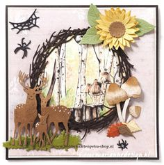 Here are a bunch of new items from Marianne. Please email all pre orders to darlenescrafting Tiny Mushroom, Hello Winter, Window Cards, Cross Stitch Heart, Marianne Design, Animal Cards, Cozy Christmas, Fall Cards, Poinsettia
