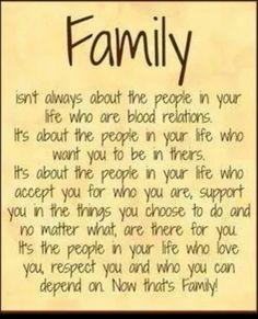 Family Quotes, Famous Sayings about Family Love Life Quotes Love, New Quotes, Great Quotes, Quotes To Live By, Funny Quotes, Inspirational Quotes, Today Quotes, Random Quotes, Super Quotes