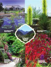 Five Western Gardens that Wow from Highroads Magazine