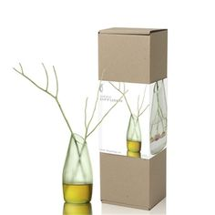 Diffuser 200ml $59.95 available in 5 different scents.
