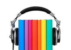 Olá leitores do Canal do Ensino! Audiolivrossão materiais muito práticos e úteis, especialmente se você passa longas horas no trânsito entre sua casa, a faculdade e o trabalho. Com eles também é possível treinar o inglêsououtro idioma que você deseja aprender. Pensando nesse  http://canaldoensino.com.br/blog/10-sites-para-baixar-audiolivros-de-graca