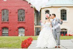 newyork-wedding-photos (1)