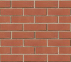 1000+ images about Texture Brick on Pinterest  Texture, Bricks and Stones