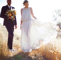 Die 167 Besten Bilder Von Wedding Bohemian Style Engagement