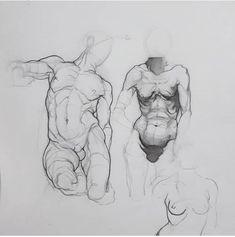Академический рисунок Anatomy Drawing, Anatomy Sketches, Body Drawing, Drawing Sketches, Pencil Drawings, Human Anatomy, 3d Drawings, Realistic Drawings, Drawing Poses Male