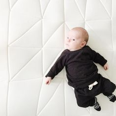 Hangloose Baby : CITYMOM.nl -5