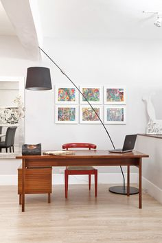 Hidden Gallery Showroom New Delhi
