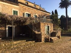 fourfancy Magazine: Fermarsi in Sicilia: Agriturismo Bannata