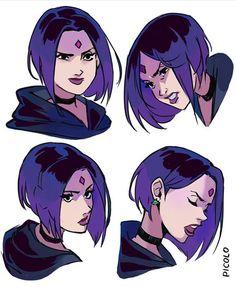 Raven 2018