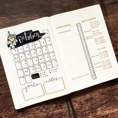 October monthly. . Featuring a new background. What do you think? . .