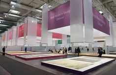 ExhibitBoothDomotexHannover.jpg (720×466)
