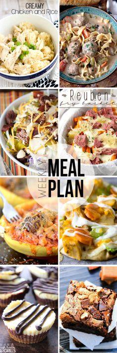 Meal-Plan---Pinterest-28