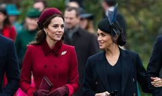 Unaired Meghan Markle TV pilot to be released this year, co-star Max Greenfield says Before she was the Duchess of Sussex, Meghan Markl. Duchess Kate, Duke And Duchess, Duchess Of Cambridge, Royal Family News, Royal Families, Fashion Identity, Blue Ivy Carter, Kate And Meghan, First Lady Melania Trump