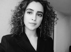 by jaggu patel Sanya Malhotra, Lady, Bollywood