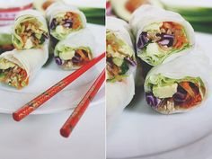 happyvegan_summerrolls-01