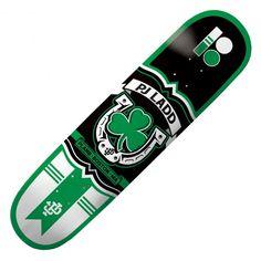 "Board PLAN B PJ Ladd Crest prospec skateboards 8"" 70€ #board #deck #planb #planbskate #planbskateboard #boards #decks #planchedeskate #planchearoulette #skate #skateboard #skateboarding #streetshop #skateshop @PLAY Skateshop"