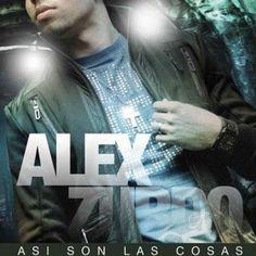 Alex Zurdo   Free Music, Mixes, Tour Dates, Photos, Videos